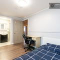 Renting out: ID: Lotus · Room L1 (Sep 2)