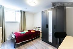 Renting out: ID: Joyful · Room #L4 (Sep 2)