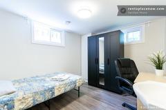 Renting out: ID: Joyful · Room #L2 (Sep 2)