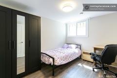 Renting out: ID: Joyful · Room #L3 (Jan 3)