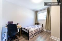 Renting out: ID: Joyful · Room #M4 (Sep 2)