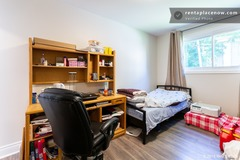 Renting out: ID: Joyful · Room #M1 (Sep 2)