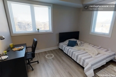 Renting out: ID: Eden · Room #8 (Sep 2)