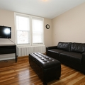 Renting out: ID: Bohemia 7 · Entire Unit (Sep 15)