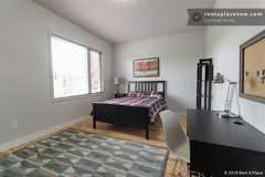 Renting out: ID: Dover 4 · Room #1 (Jan 3)