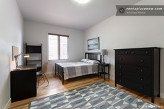 Renting out: ID: Dover 4 · Room #2 (Jan 3)