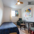 Renting out: ID: Blush 2 · Room #2 (Jan 3)