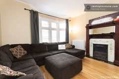 Renting out: ID: Oslo · Entire 2-bdr unit (Jan 3)